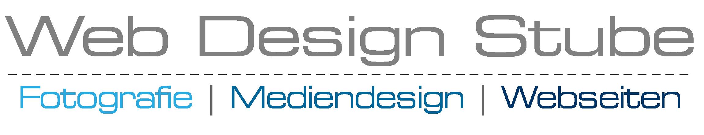 WEB DESIGN STUBE | Fotografie |Mediengestaltung | Webdesign| Fichtelgebirge | Typo3 Bayern